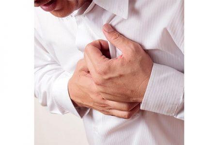 Người cao tuổi bị cao huyết áp nên lưu ý những gì khi ăn uống?