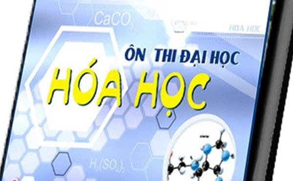 phuong-phap-luyen-thi-dai-hoc-khoi-A-giup-hoc-sinh-dat-diem-cao-3