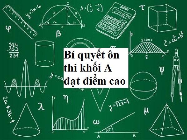 phuong-phap-luyen-thi-dai-hoc-khoi-A-giup-hoc-sinh-dat-diem-cao