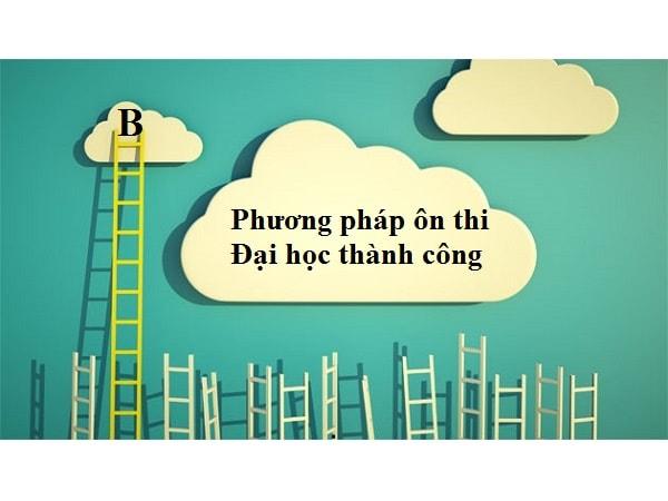 phuong-phap-luyen-thi-dai-hoc-khoi-b-giup-hoc-sinh-dat-diem-cao