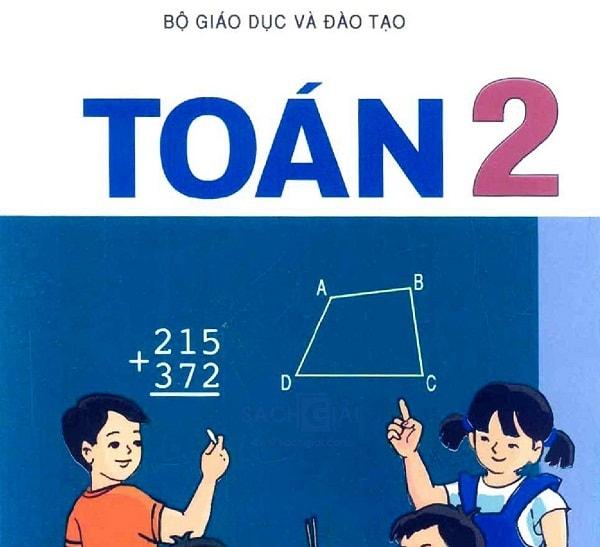 quy-tac-chuan-ren-ky-nang-tinh-nham-cho-tre-lop-2-1