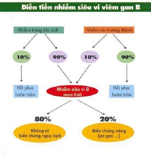 benh-viem-gan-b-co-chua-duoc-khong-2