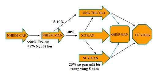 benh-viem-gan-b-co-chua-duoc-khong-3