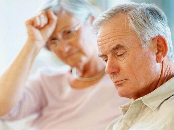 60 Tuổi ngủ bao nhiêu là đủ đảm bảo sức khỏe