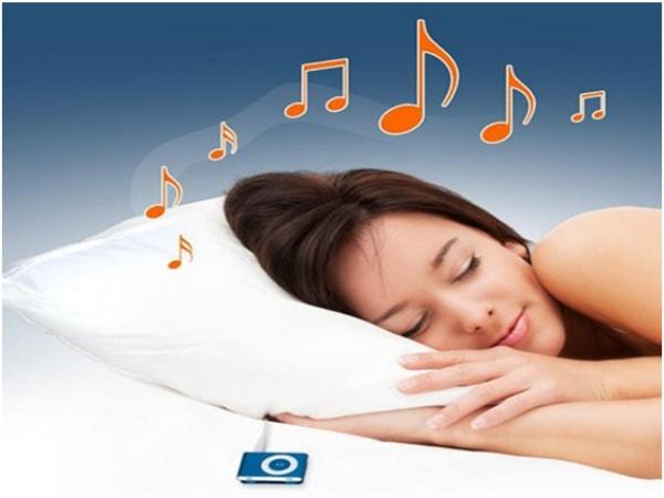 Tìm hiểu về hội chứng mất ngủ ở người trẻ 2
