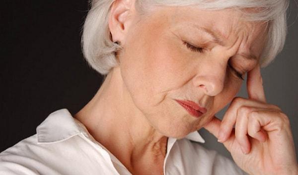 Các loại bệnh mất trí nhớ thường gặp 1