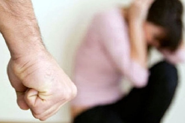 Những người mắc bệnh tâm thần thường là nạn nhân của bạo lực? 2