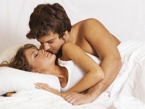 Đàn ông ăn gì để tinh trùng khỏe mạnh?