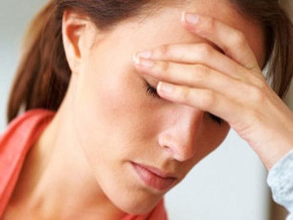 rối loạn lo âu lan tỏa có chữa được không