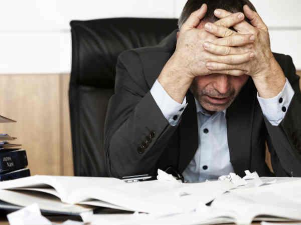 10 câu hỏi thường gặp về bệnh đau đầu ở dân công sở