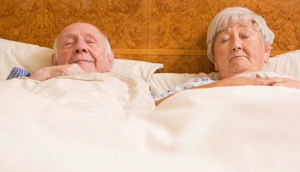 cách chăm sóc bệnh nhân alzheimer 2