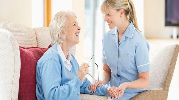 Điểm danh 7 loại bệnh mà người già thường mắc