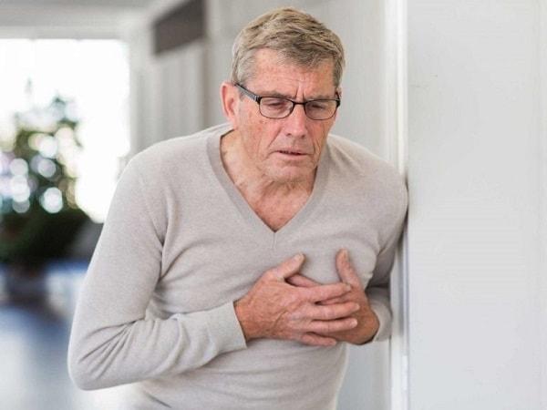 cách phòng ngừa bệnh xơ vữa động mạch
