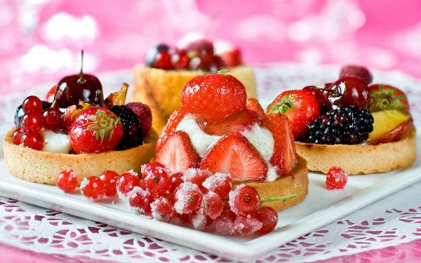 Người bị bệnh tiểu đường nên và không nên ăn gì 6