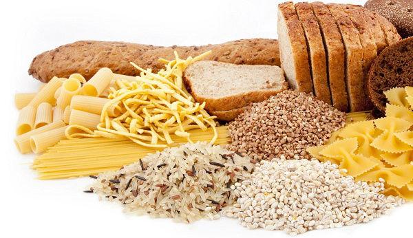 Người bị bệnh tiểu đường nên và không nên ăn gì 7