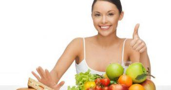 Người bị bệnh tiểu đường nên và không nên ăn gì