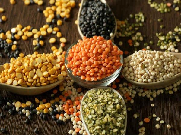Top 10 thực phẩm tốt cho người bị bệnh tiểu đường