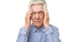bệnh lẫn ở người già