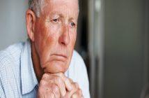 """Bệnh """"nói nhảm"""" ở người già: Nguyên nhân, cách điều trị và phòng tránh"""