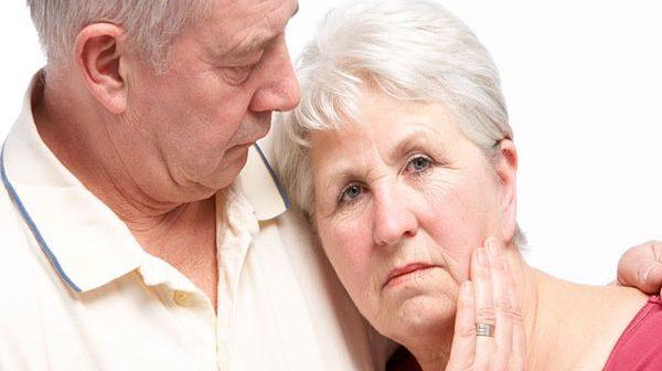 bệnh ngứa ở người già 1