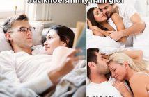 Loạt vấn đề sức khỏe sinh lý nam giới - Làm vợ bạn phải biết
