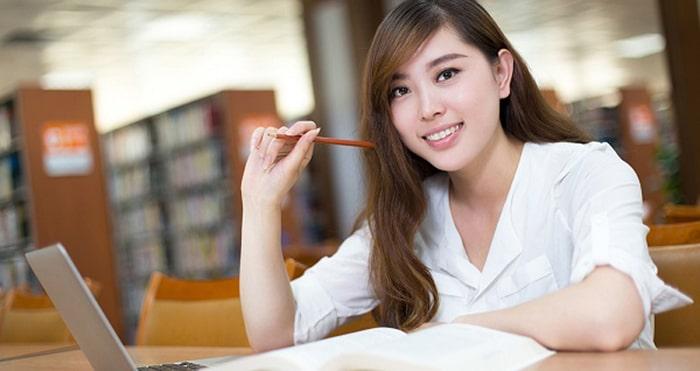 Làm sao để là gia sư dạy tốt môn tiếng Anh lớp 12?