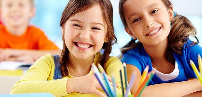 3 điều trẻ nhận được khi học gia sư sinh viên