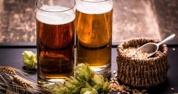 Trào lưu bia thủ công với giới trẻ Việt